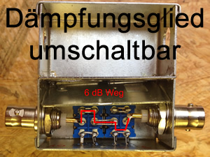 schalter-dgl-pic6db-300