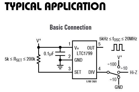 ltc1799-app