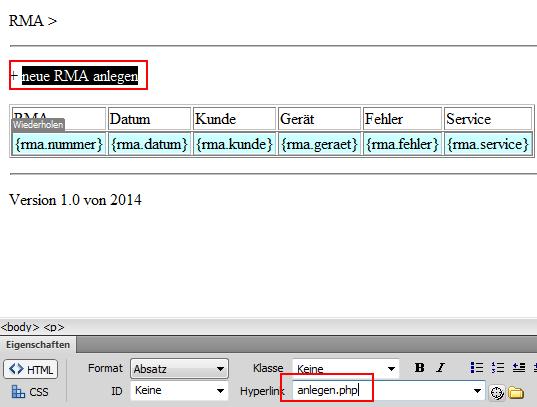 rma15-index-link