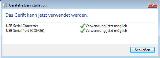 FTDI-install-ok