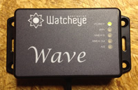 Watcheye Wave