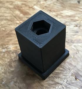 shelvin elektronik ausprobiert und erl utert arduino. Black Bedroom Furniture Sets. Home Design Ideas